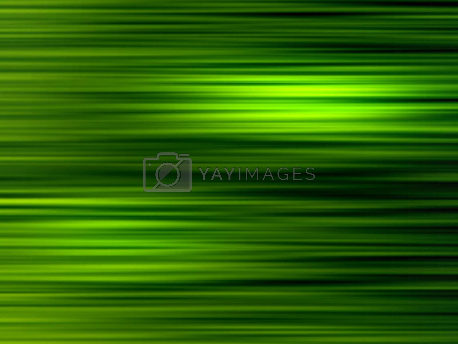 green and black texture, computer generated image