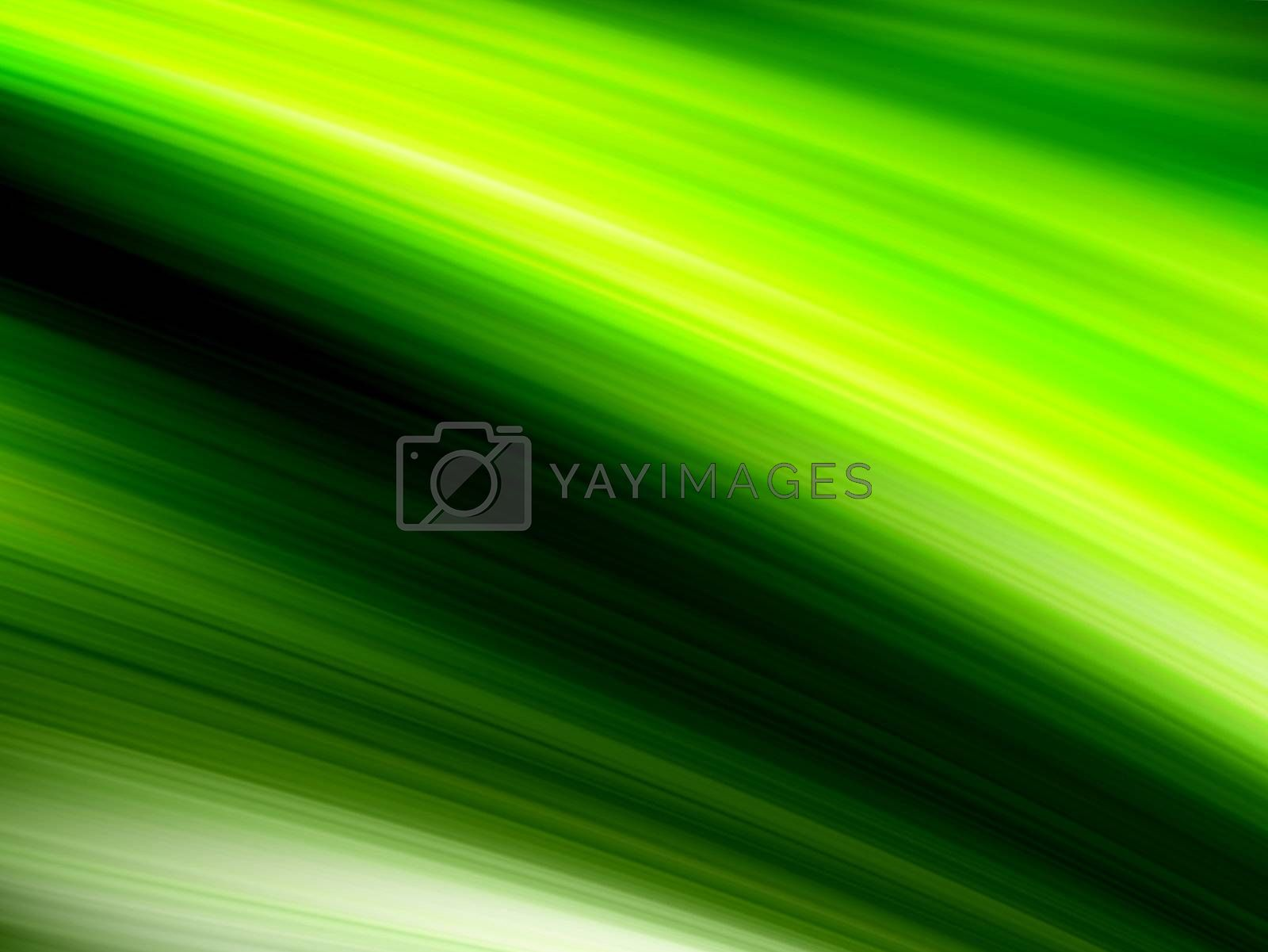 green dynamic texture. contrast and vibrant colors