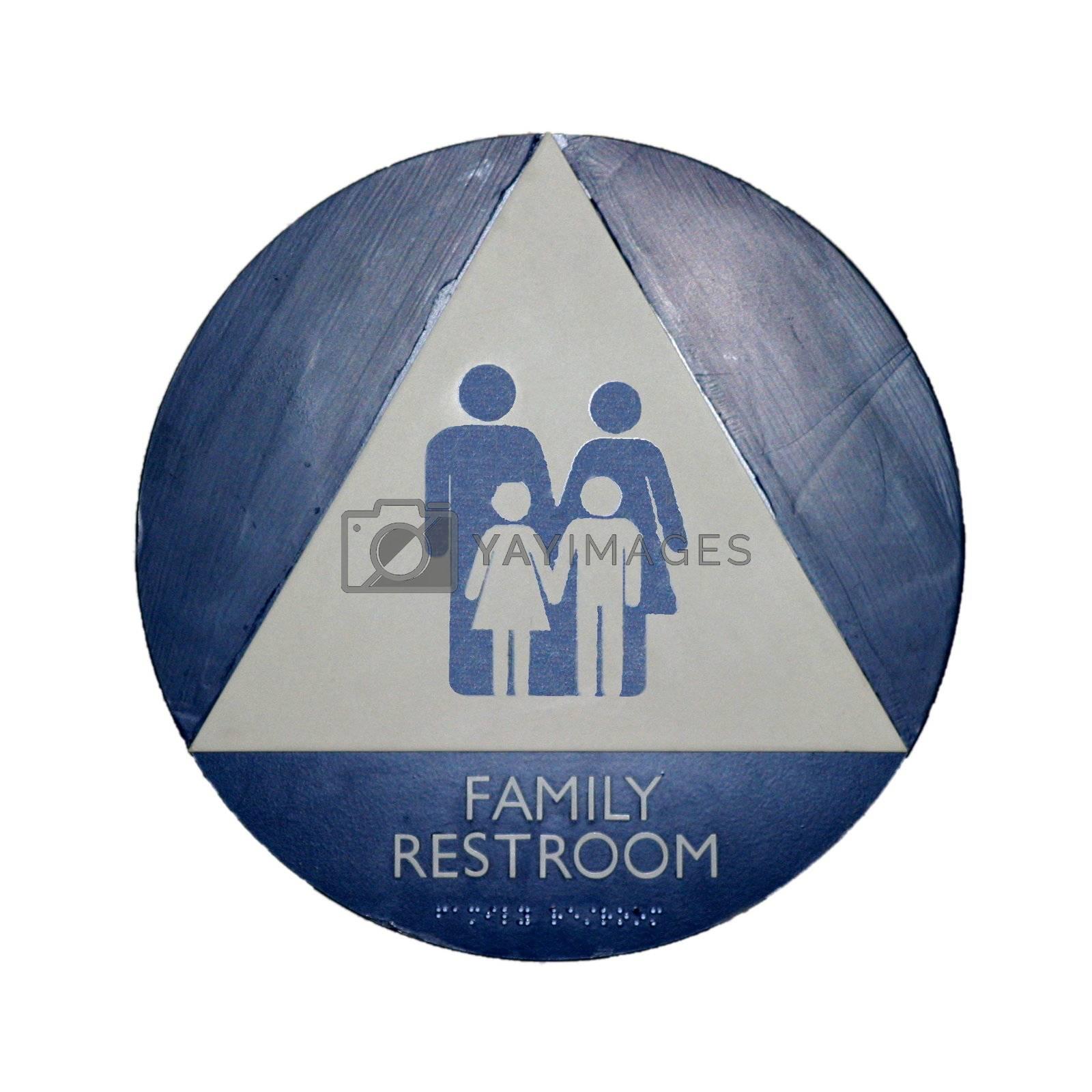 Family Room by hlehnerer