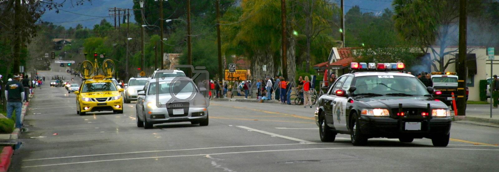 Amgen Tour Of California (6015) by hlehnerer