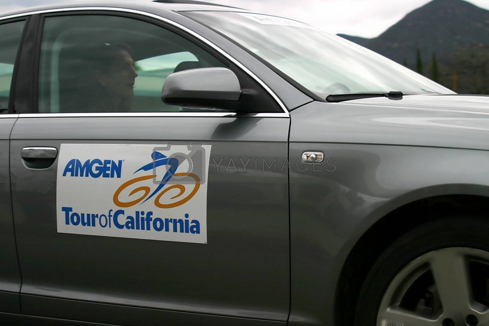 Amgen Tour Of California (6019) by hlehnerer
