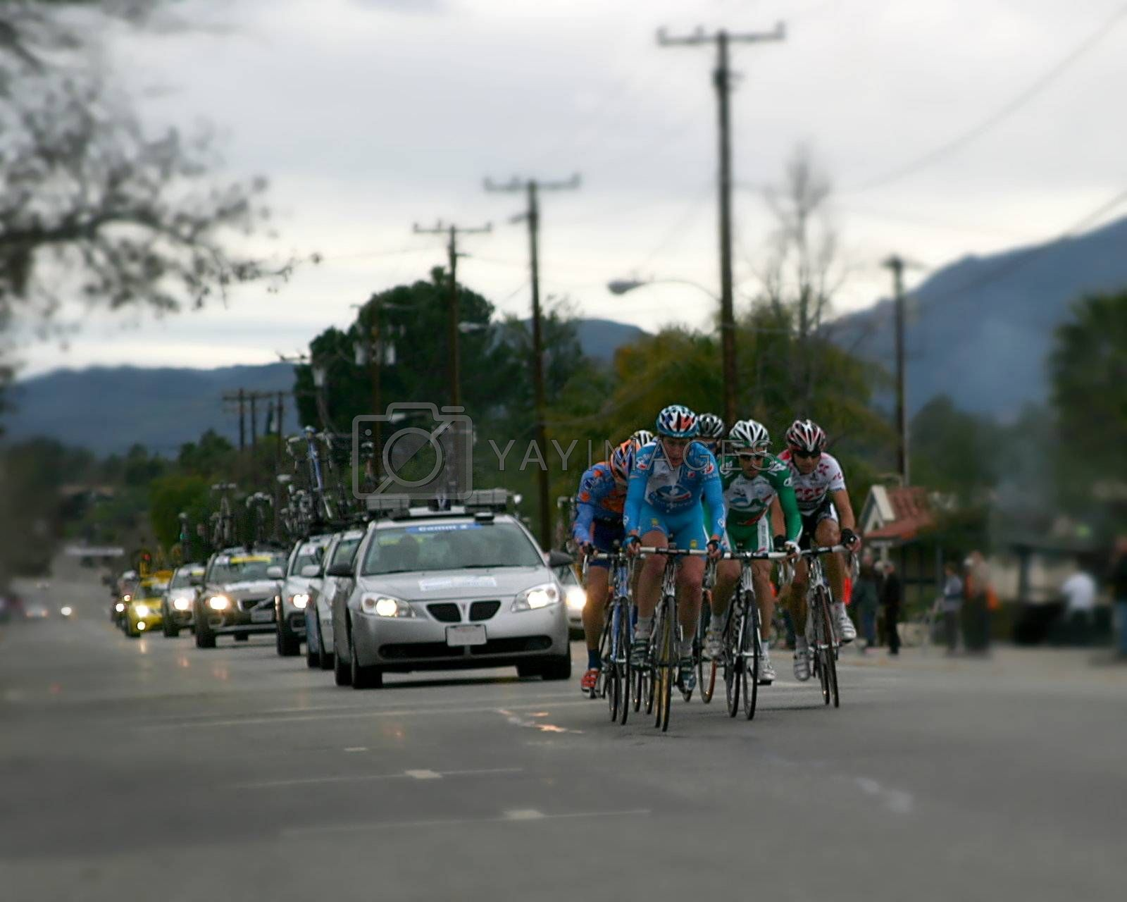 Amgen Tour Of California (6022) by hlehnerer