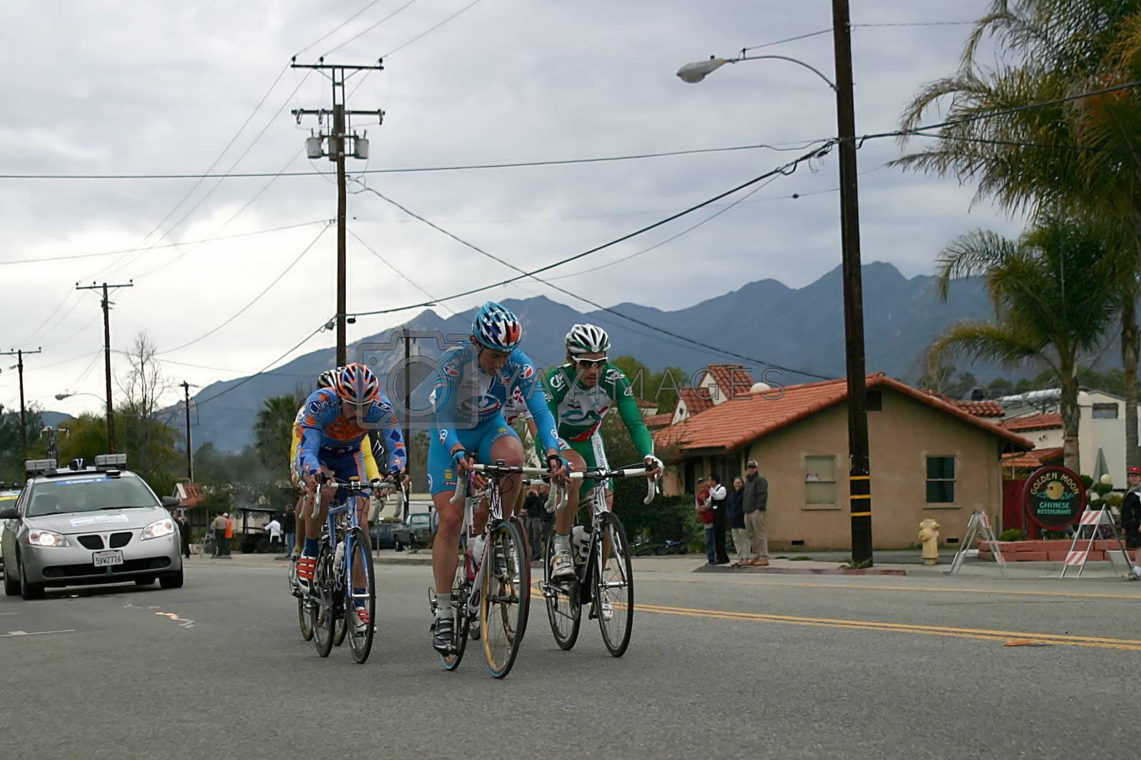 Amgen Tour Of California (6025) by hlehnerer