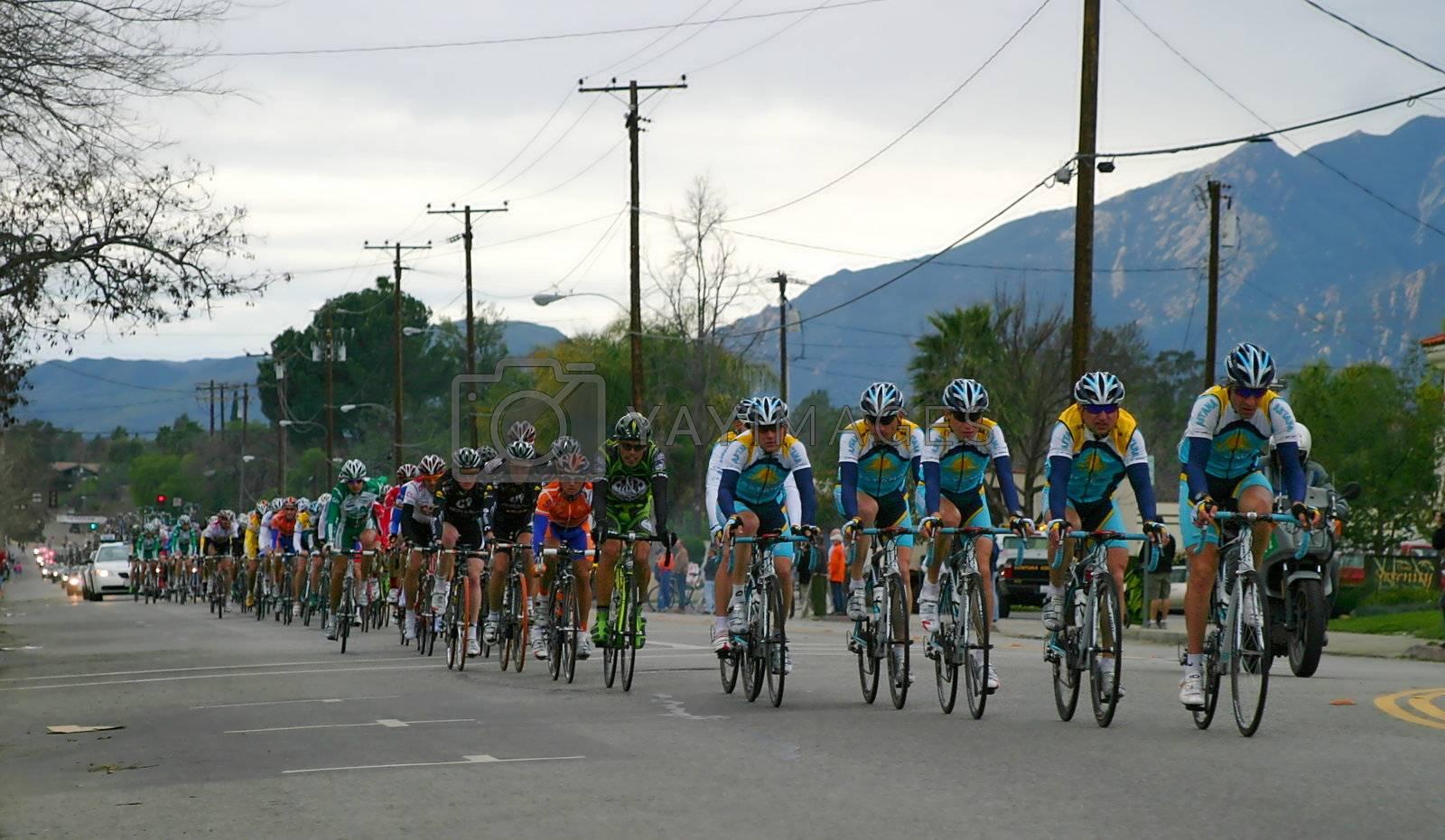 Amgen Tour Of California (6040) by hlehnerer
