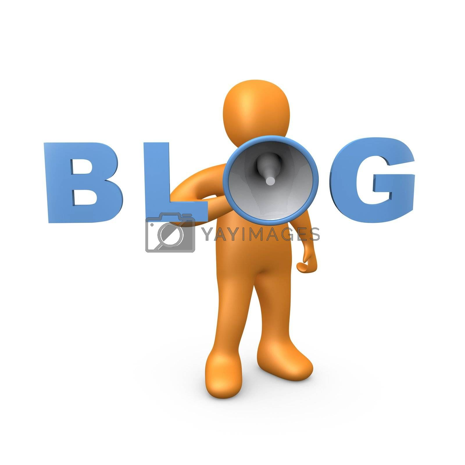 Blog by 3pod