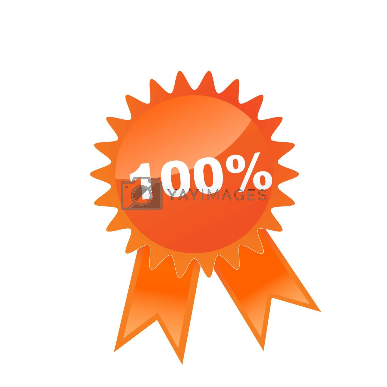 100% by get4net