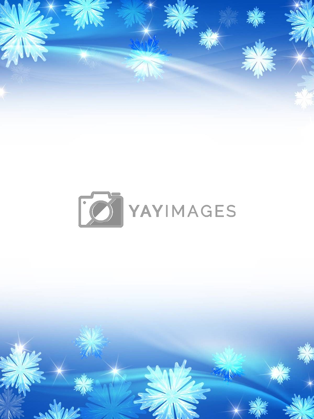 white blue christmas background royalty free stock image stock photos royalty free images vectors footage yayimages https www yayimages com 1360184 white blue christmas background html