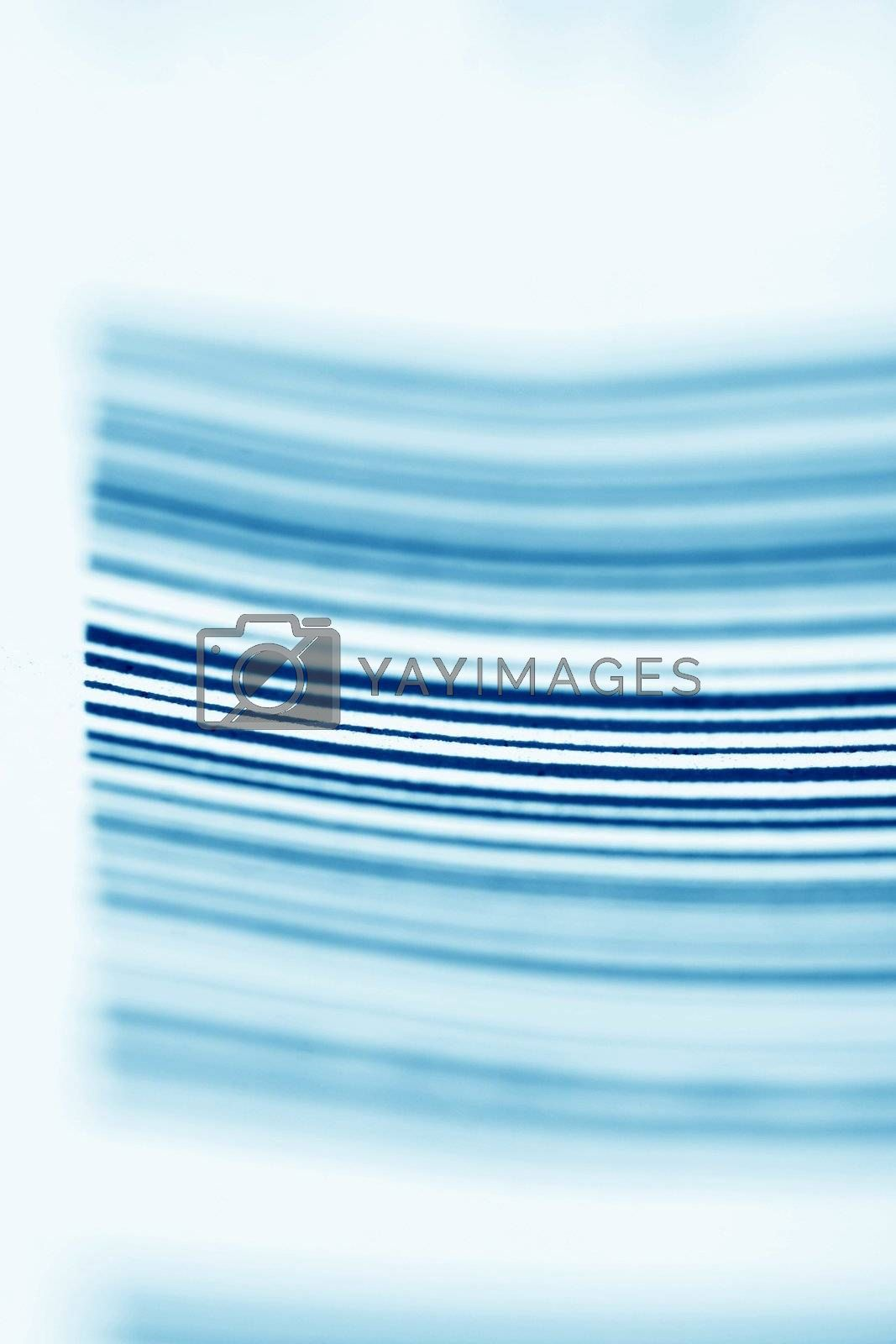 barcodeblack lines on white background