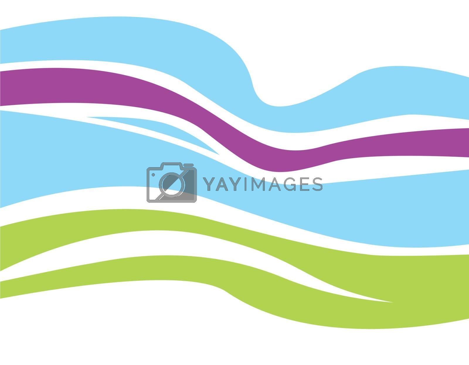 Elegant abstract texture design. VECTOR. Easy to resize.