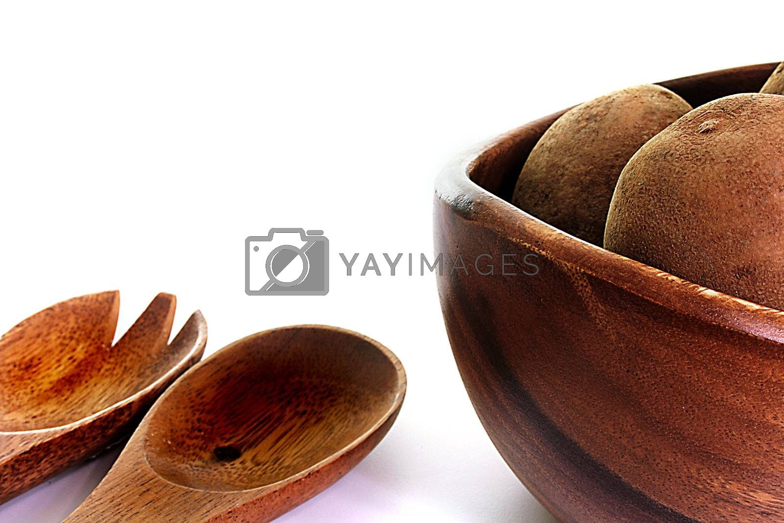 Photos «Potato» are useful for designers and publishers that are doing works on the topic of printed and multimedia presentations, websites, postcards, calendars, professional advertising etc.