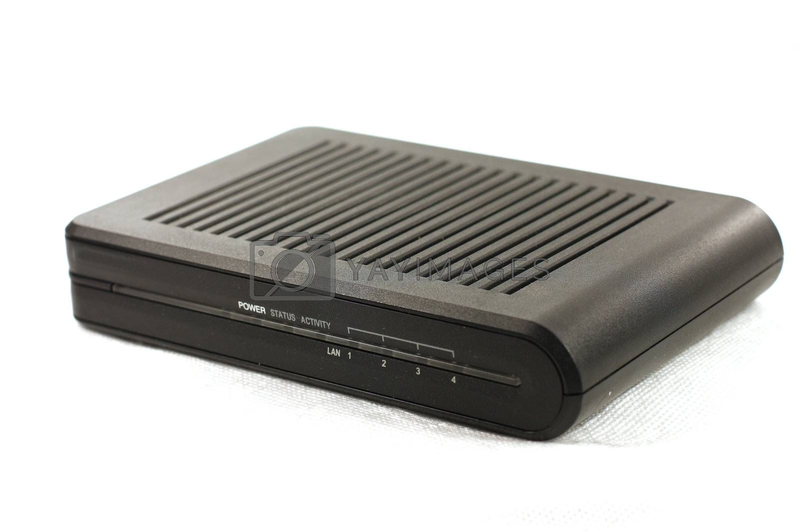 router, block, device, communication, internet, tv, electronics,