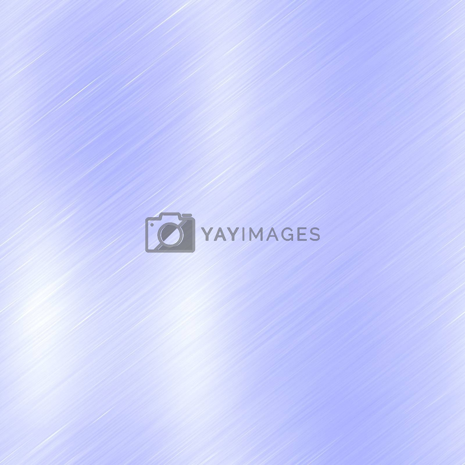 Royalty free image of Metal texture by kgtoh