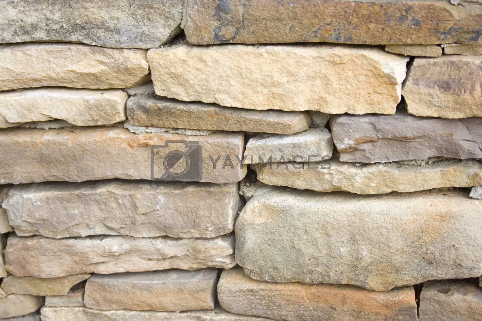 Stone Background by jclardy