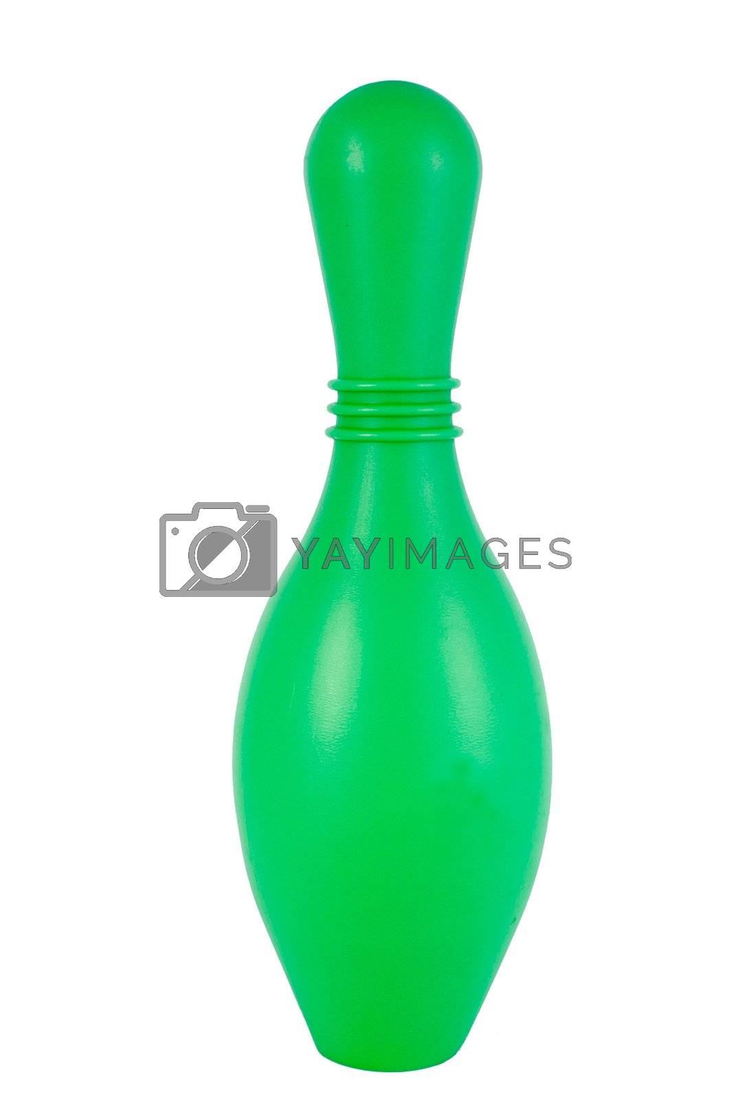 Bowl by olgaolga