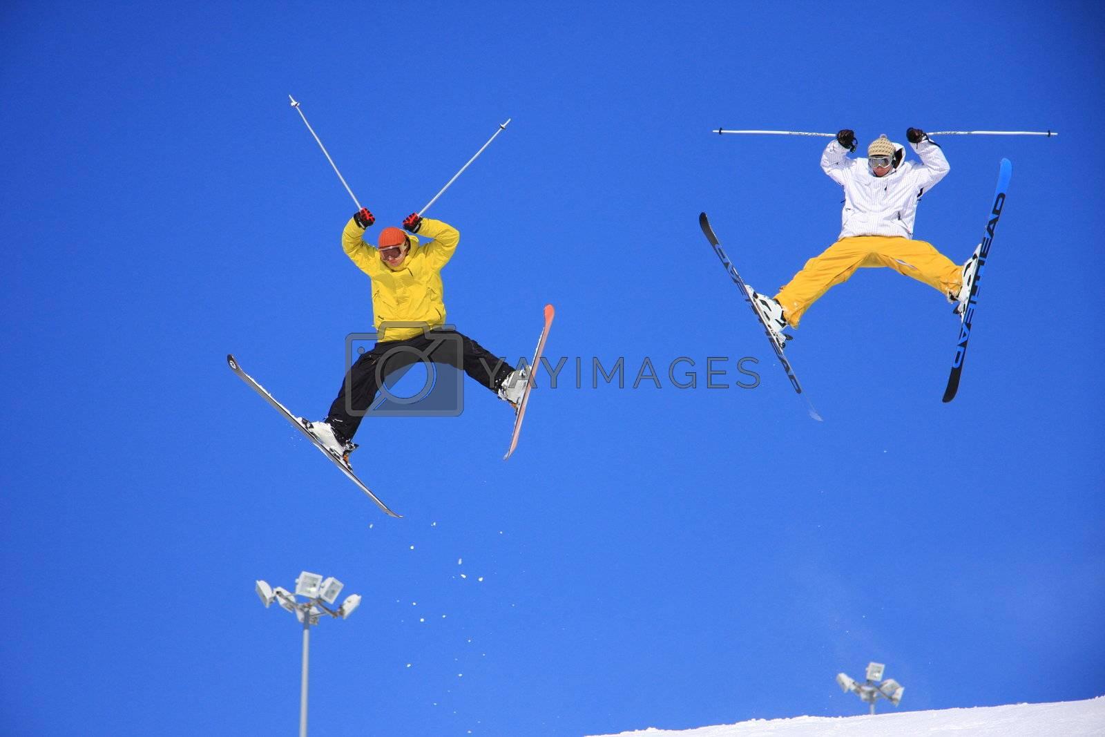 Sport by bereginya