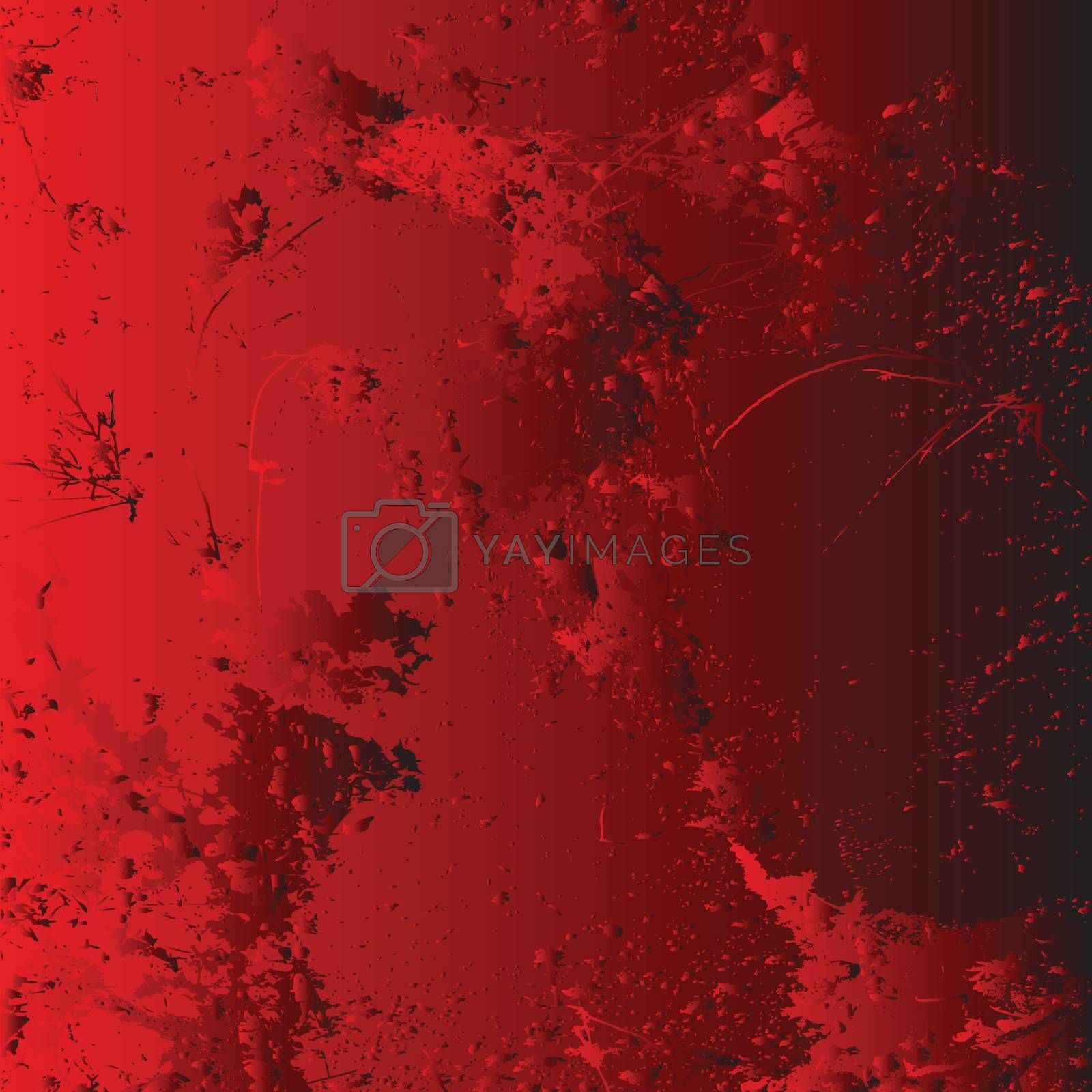 Blood Texture Background Royalty Free Stock Image Stock Photos Royalty Free Images Vectors Footage Yayimages Frame text black and white pattern, decorative border free, ink. https www yayimages com 1551433 blood texture background html