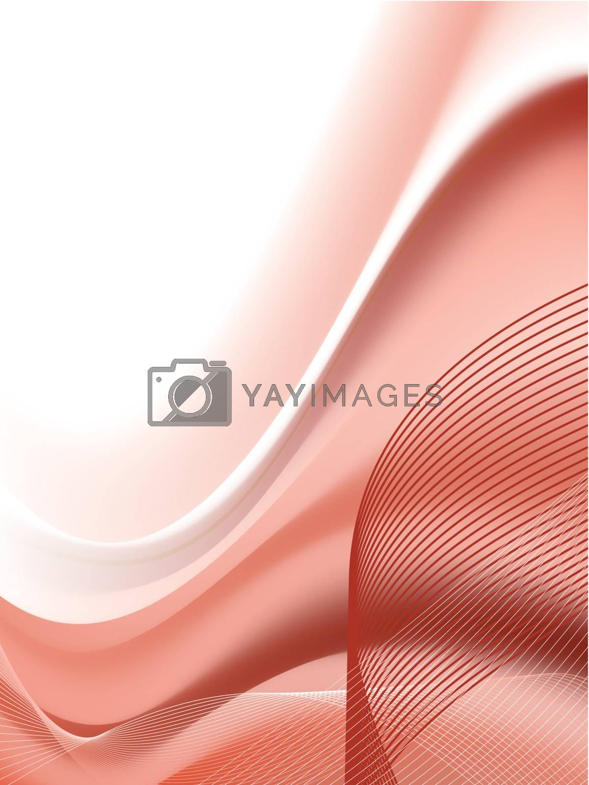 Modern Abstract Background  EPS 10 vector file included