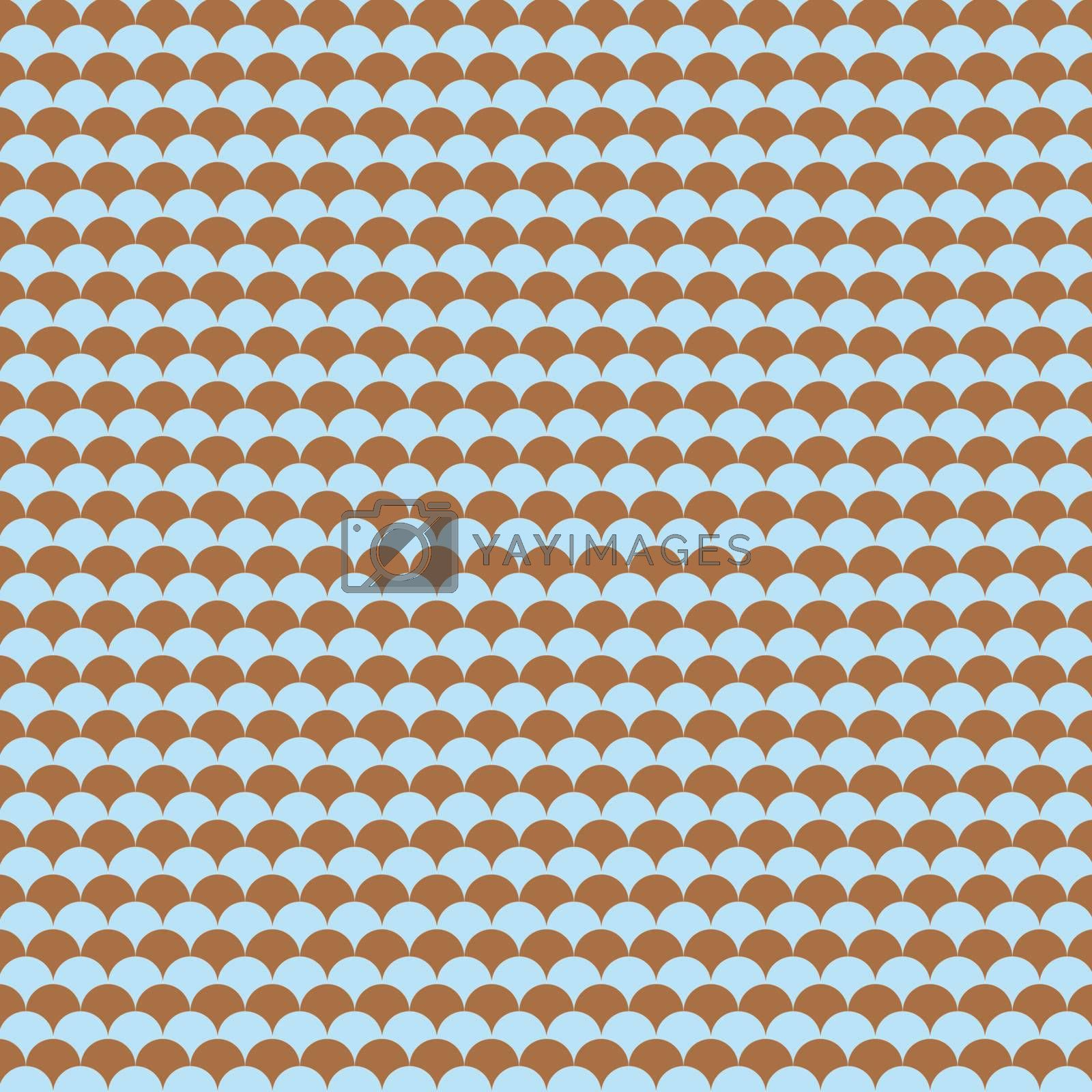 japanese pattern EPS 10 vector file included