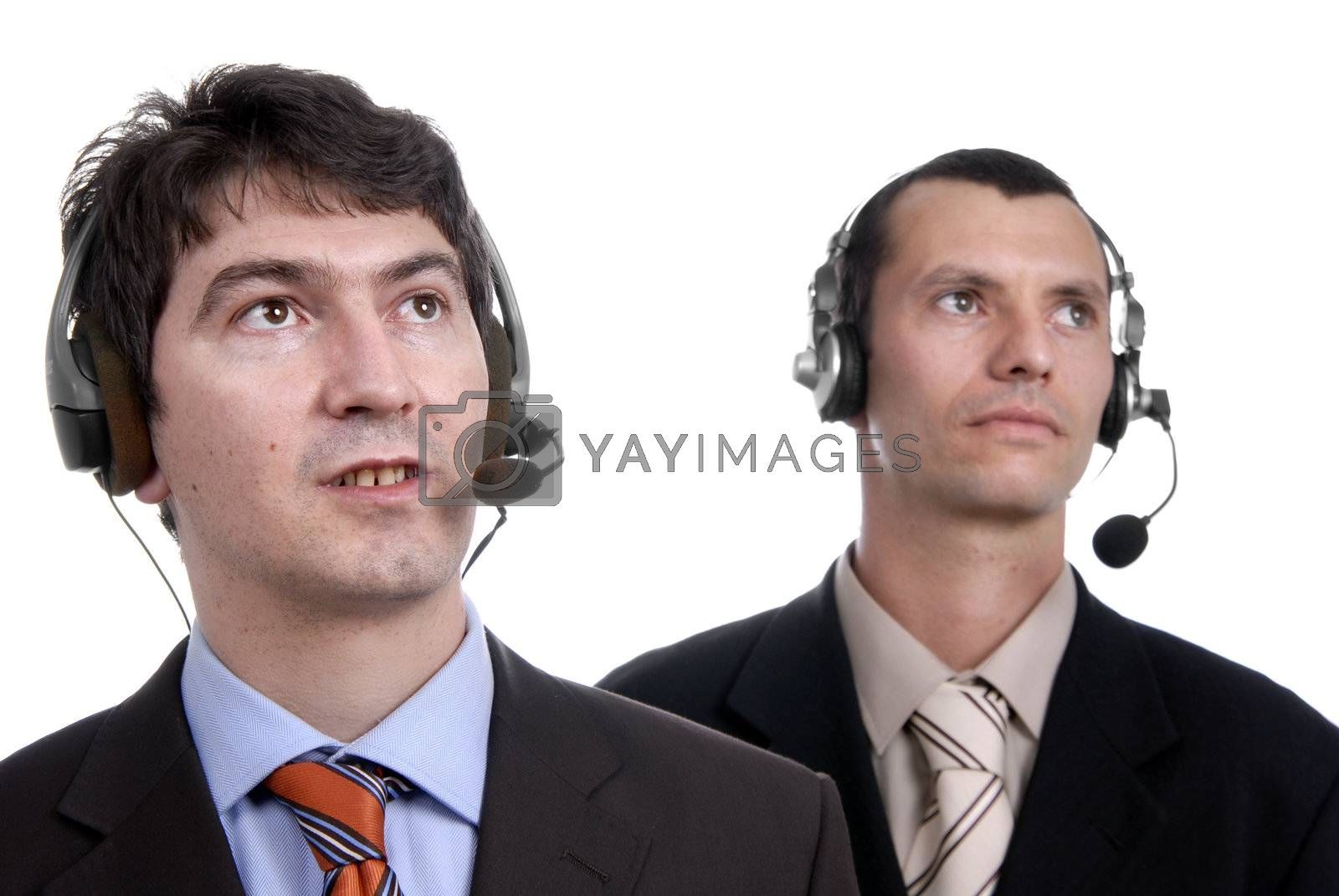 call center by zittto