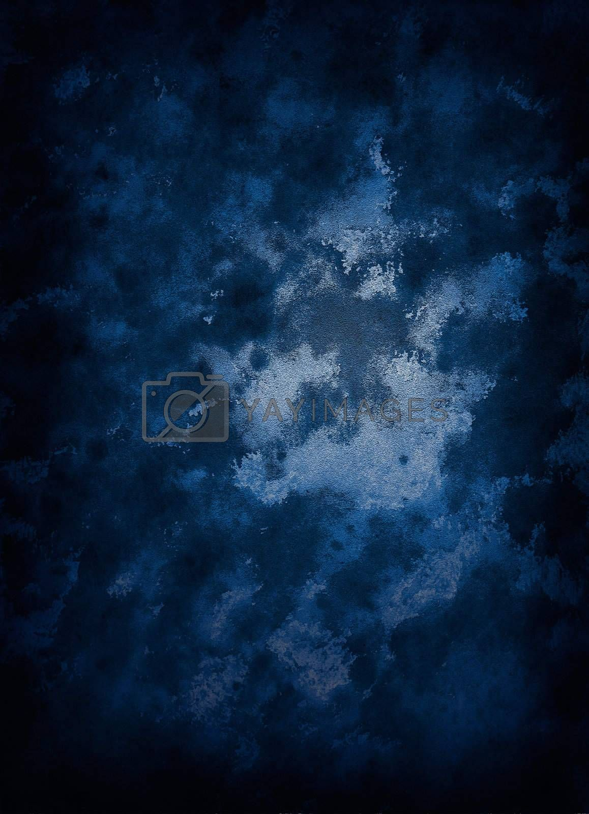 Royalty free image of Background by Luminis