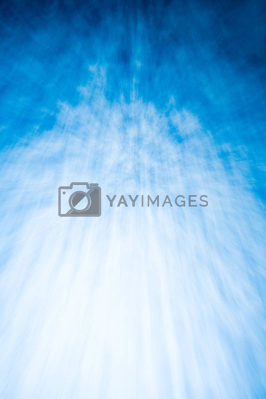 Royalty free image of Abstract Background by Luminis