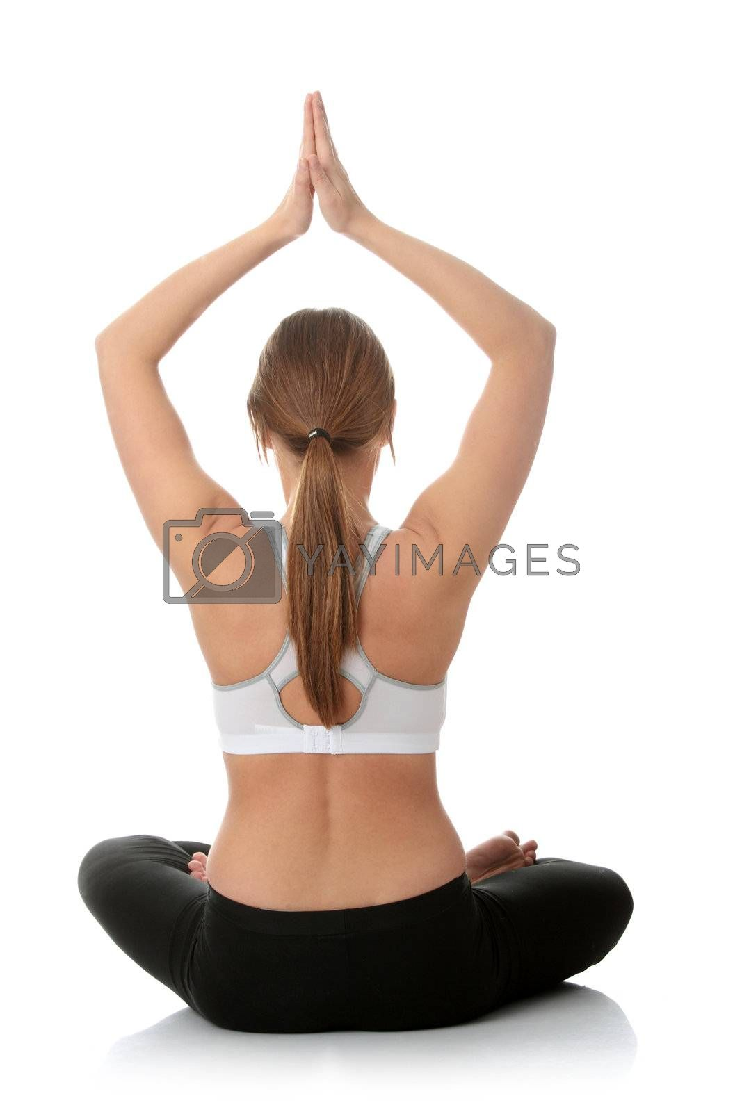 Yoga by BDS