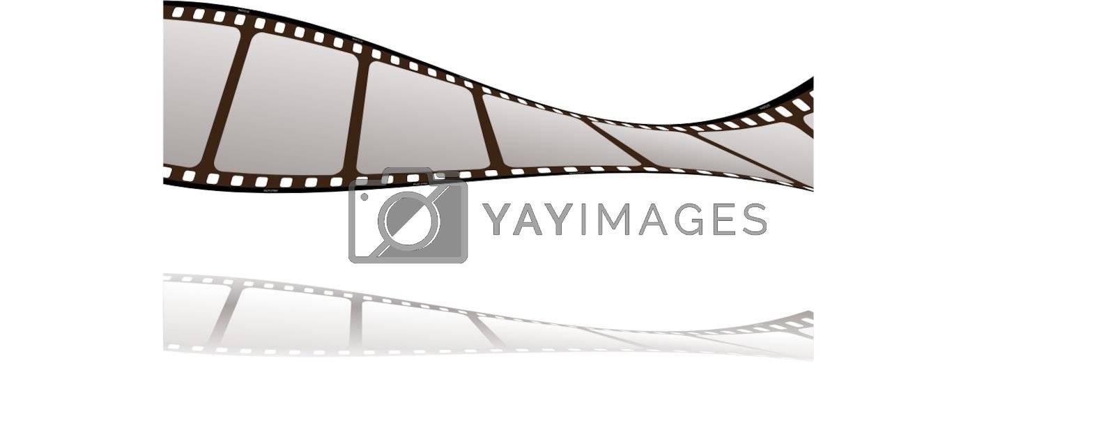 film float by nicemonkey