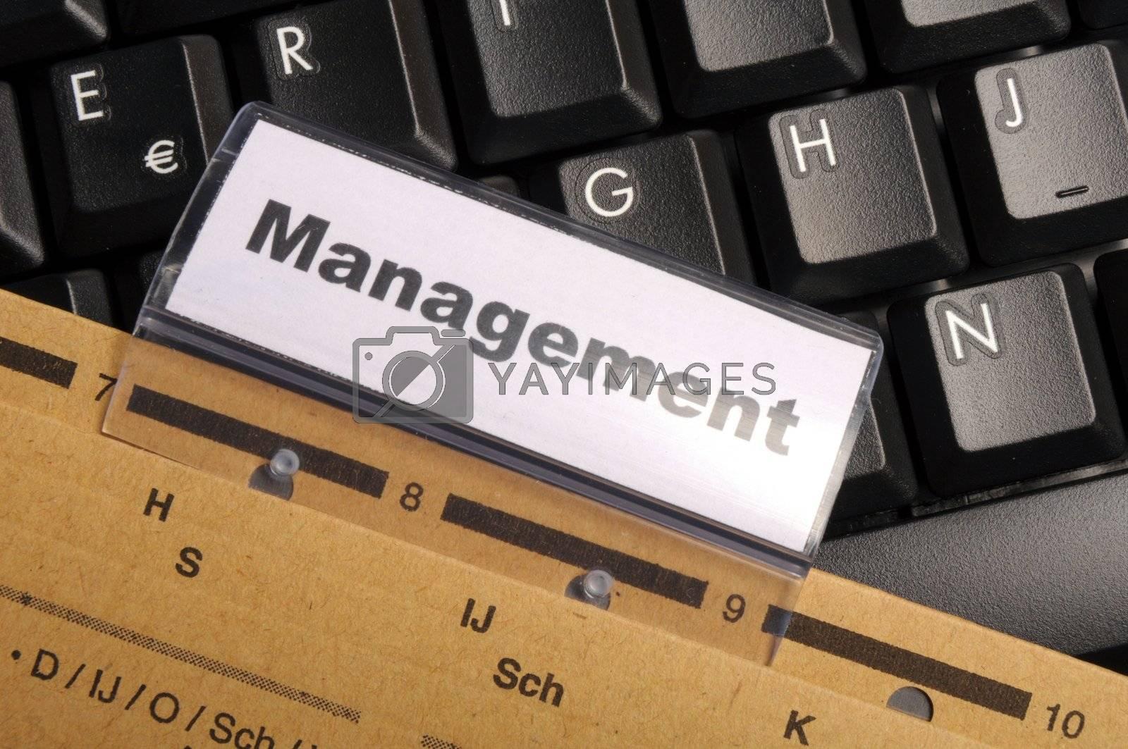 management by gunnar3000
