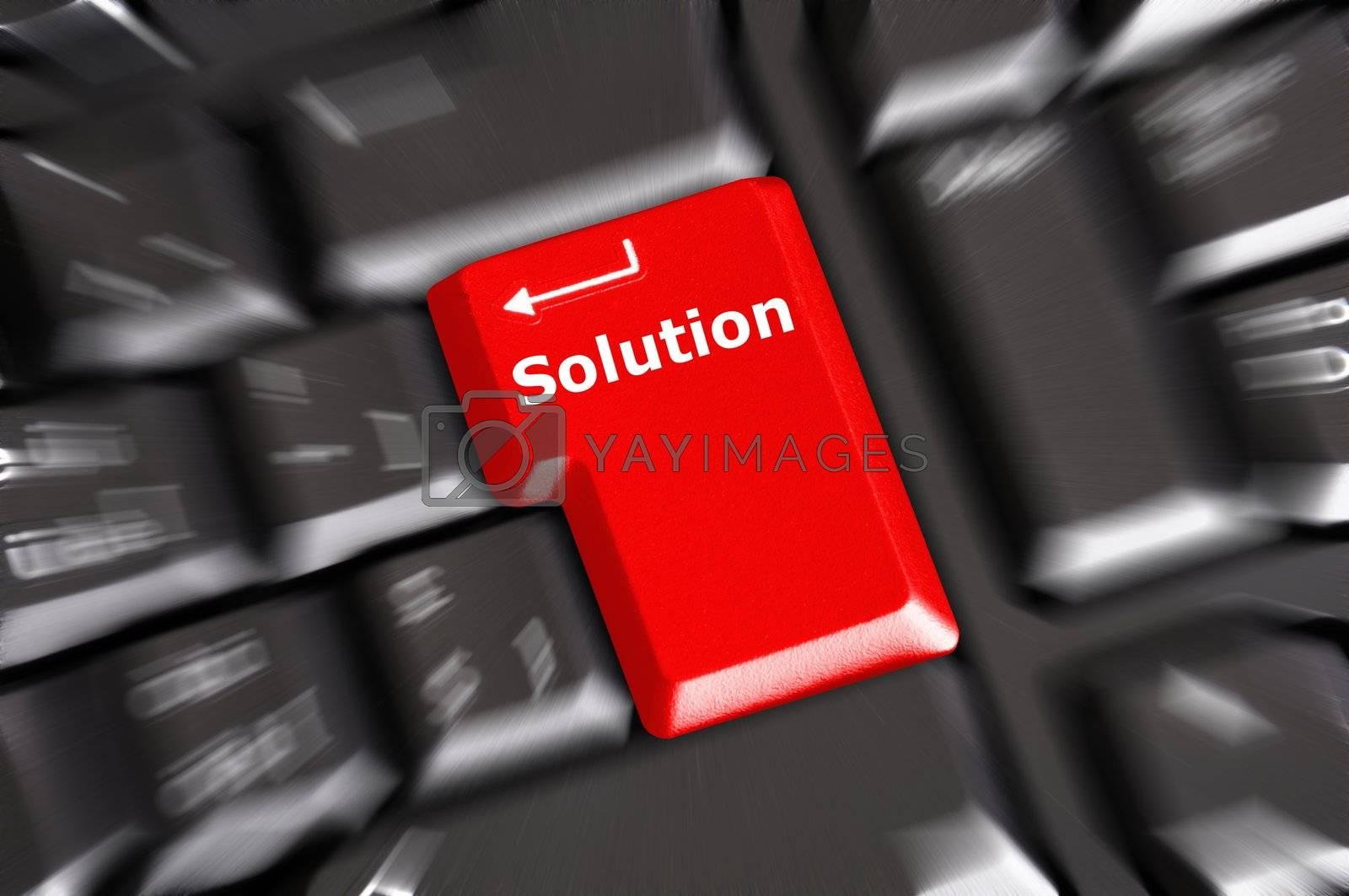 solution by gunnar3000