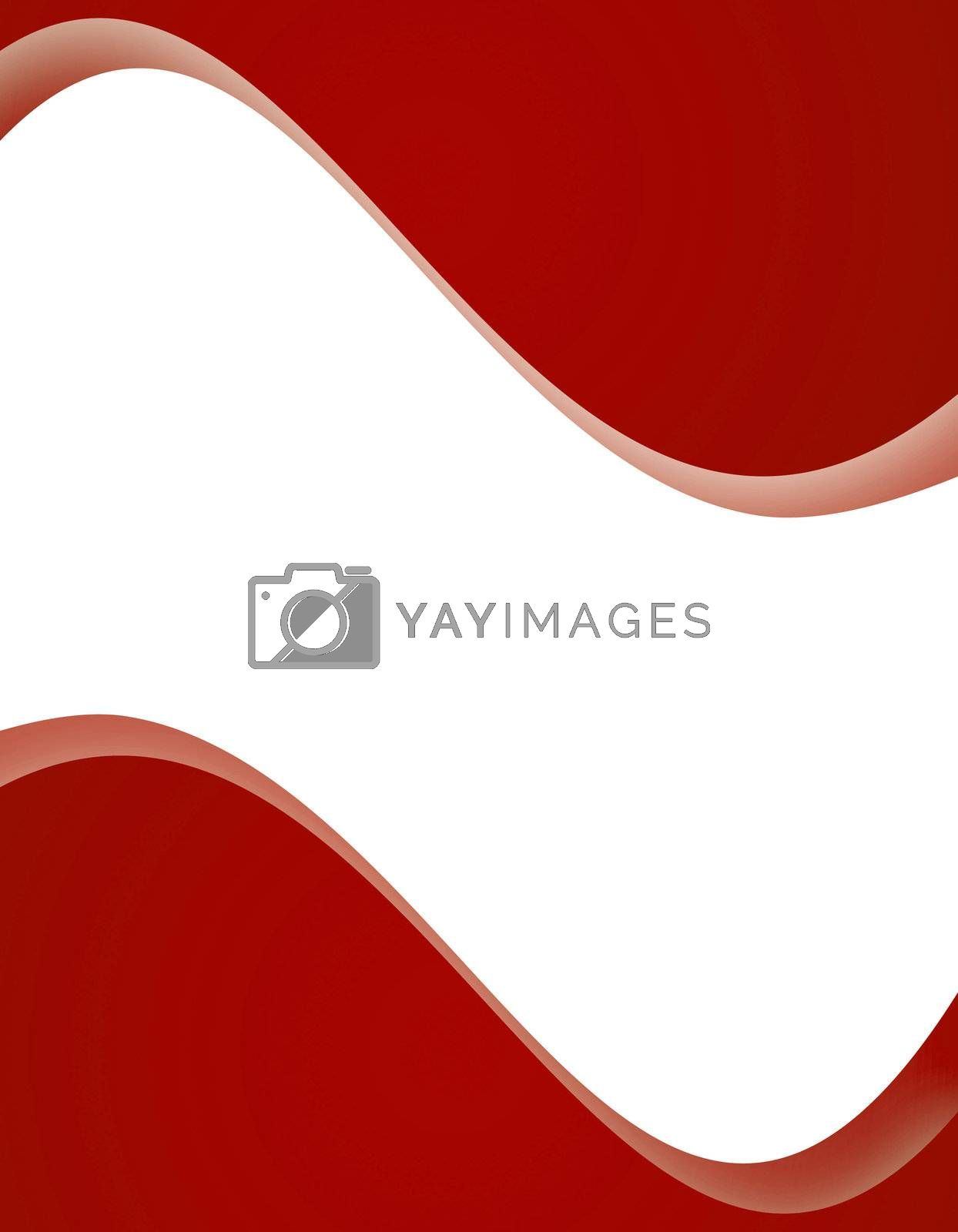 """A high-res background layout that can be used for any kind of marketing material: magazines, articles, scrapbooking, and even advertisements. final trim size is 8.5"""" x 11"""""""