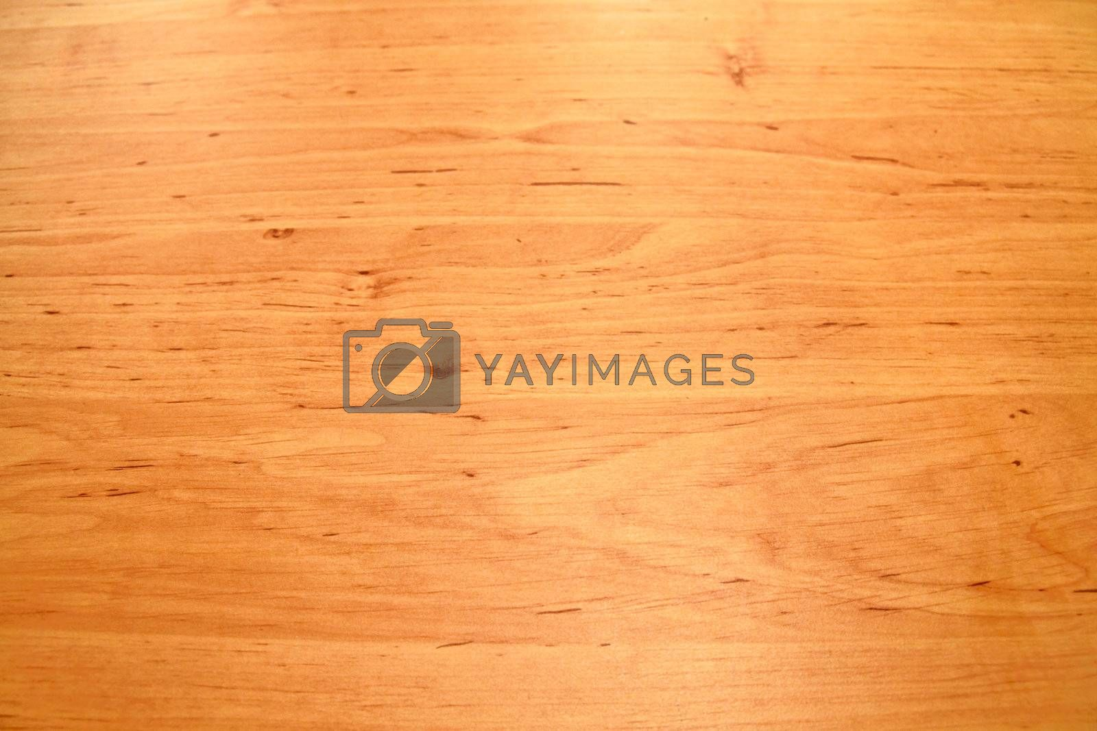 texture and pattern of wood background