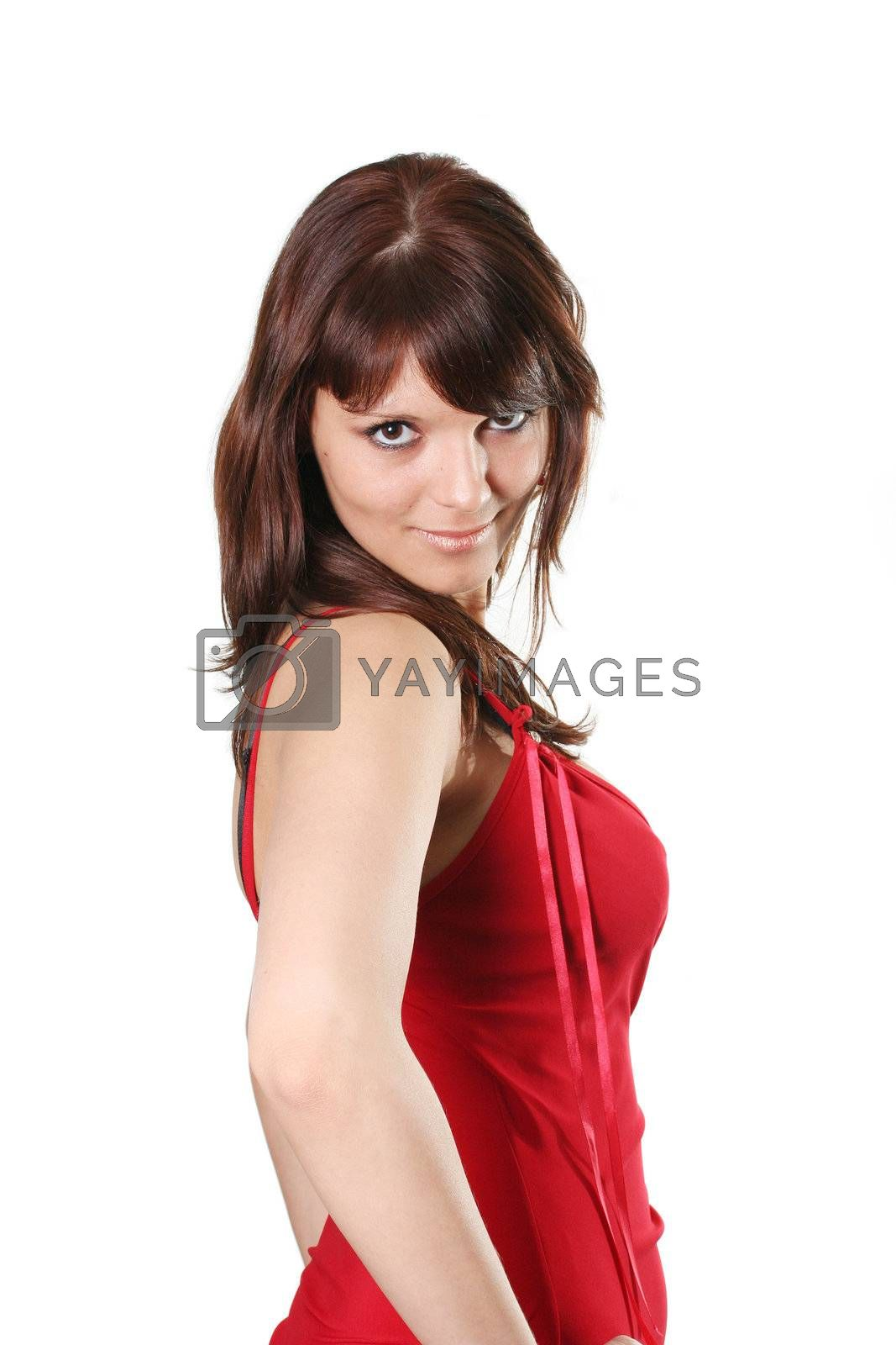 young person beauty girls lifestyles beautiful sensuality