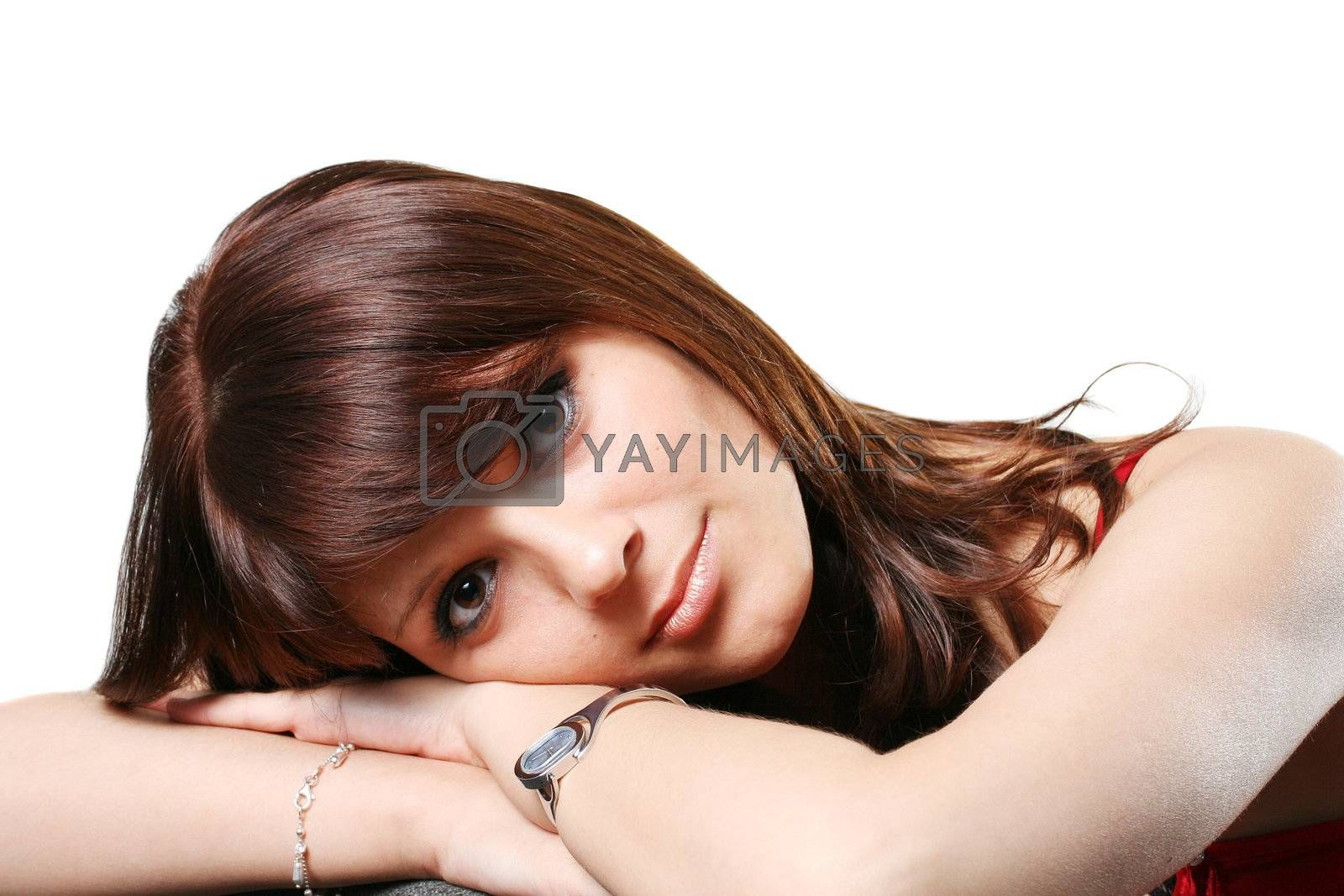 woman skin elegance young person beauty girl