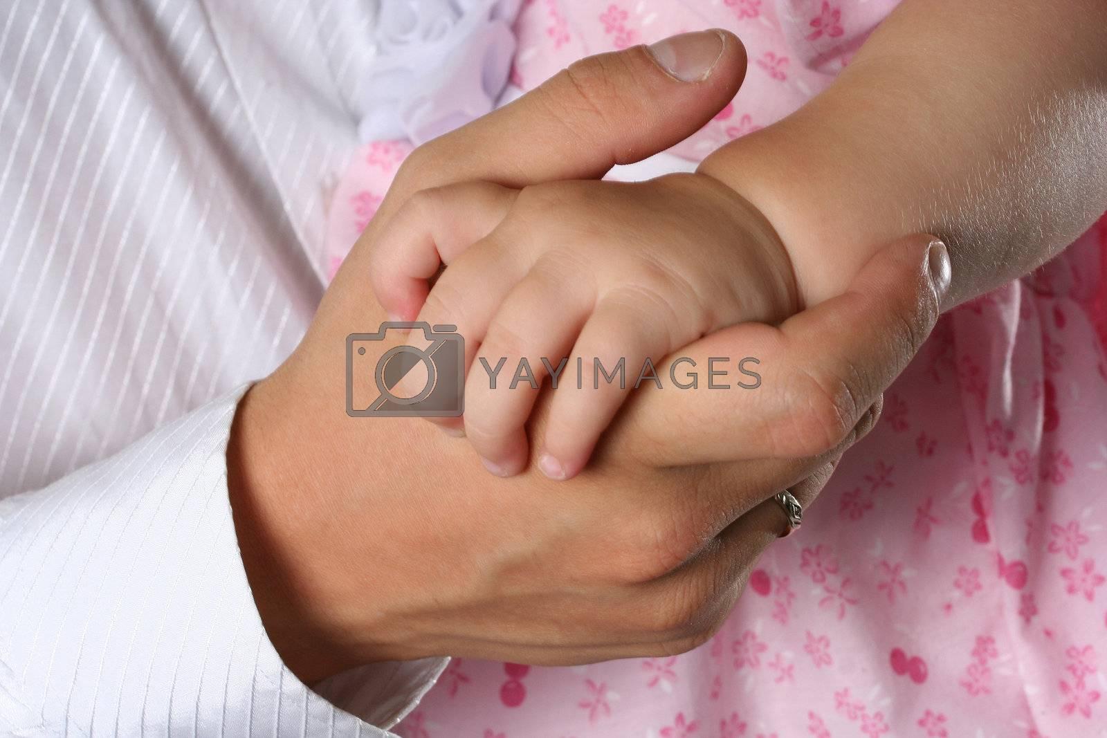 arm love family child hand part finge