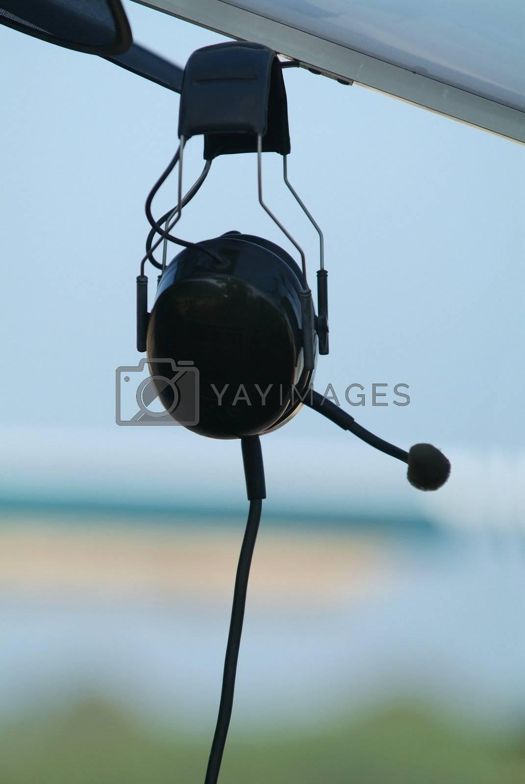 Headset by epixx