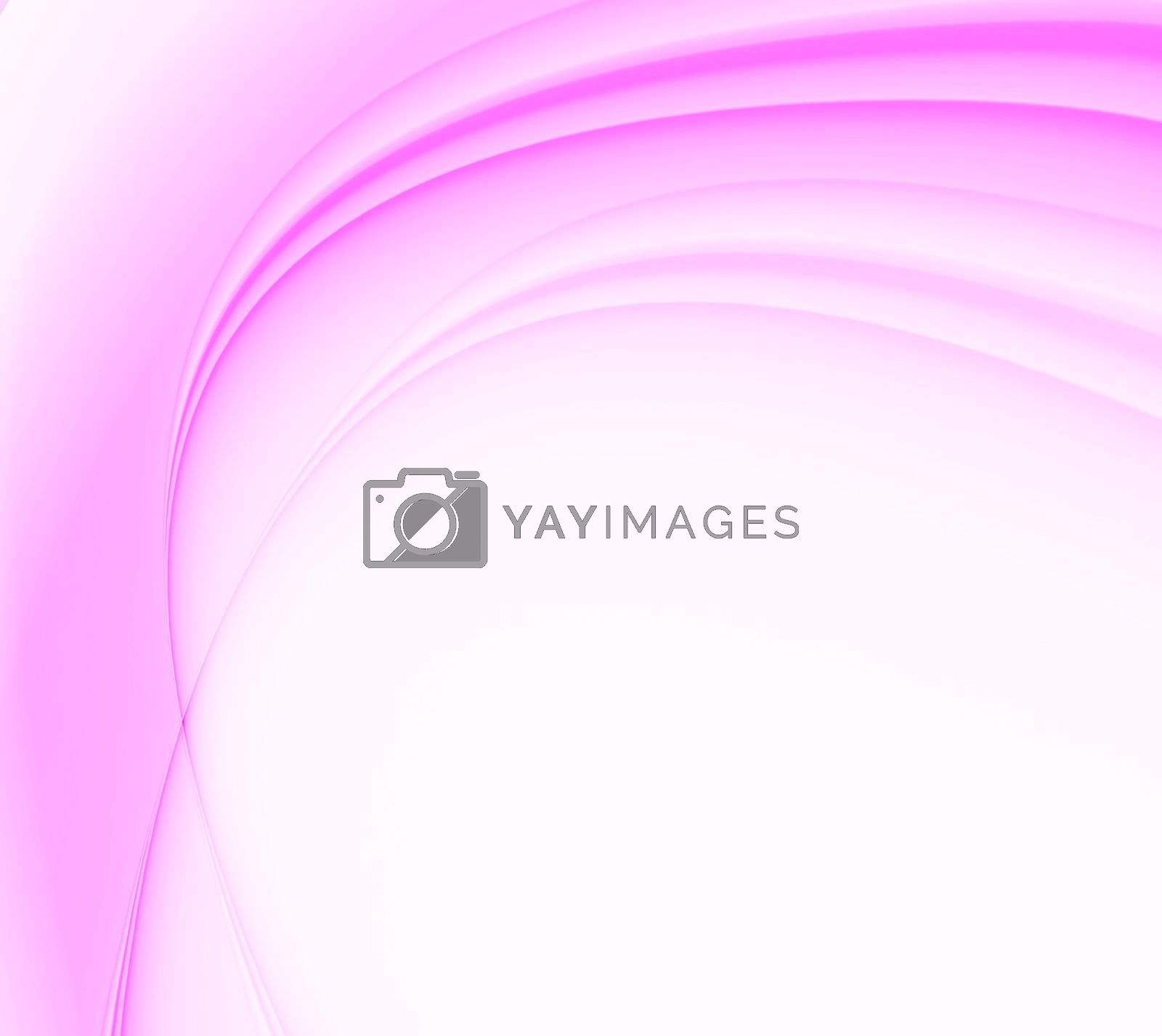 Abstract background by janaka