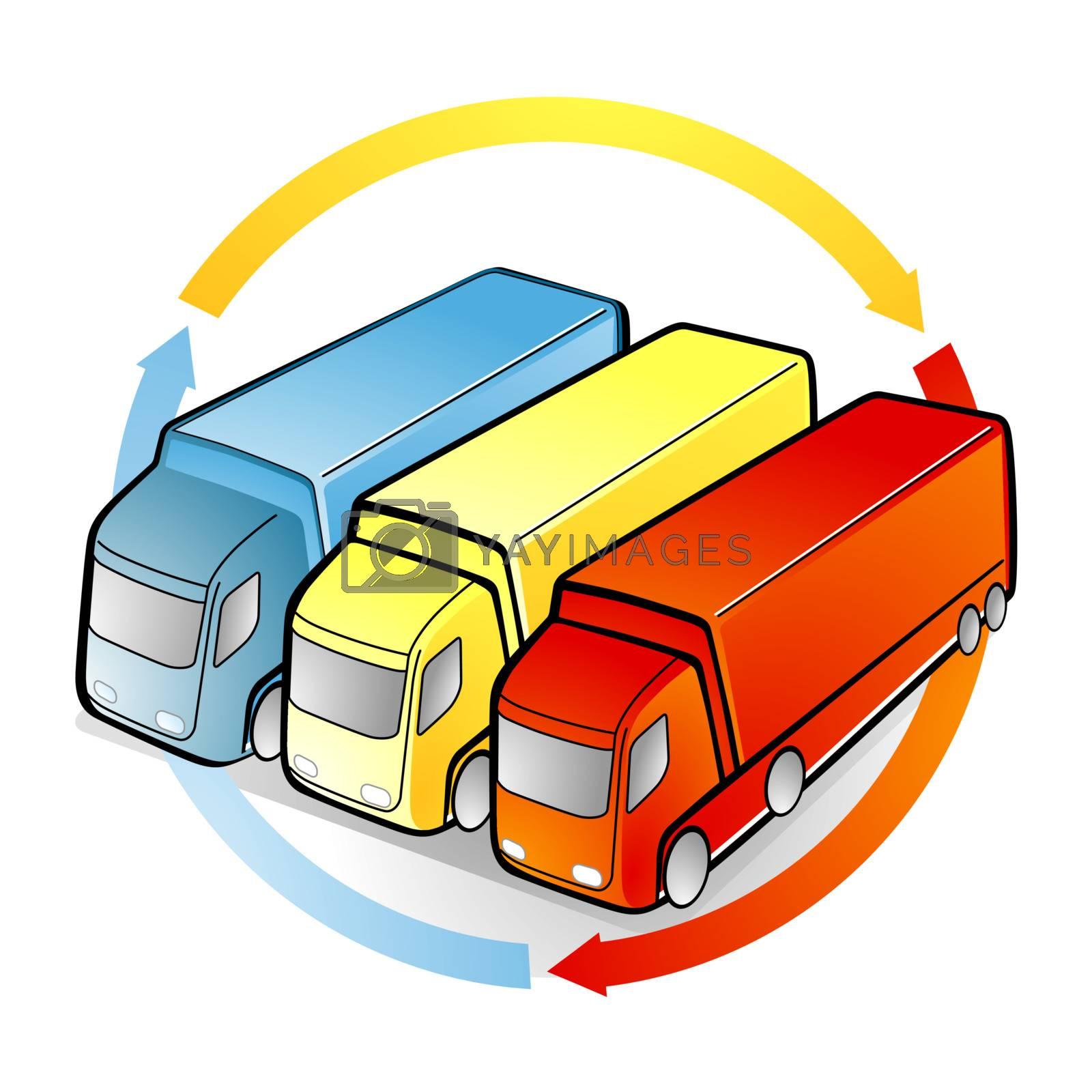 transport-transportation