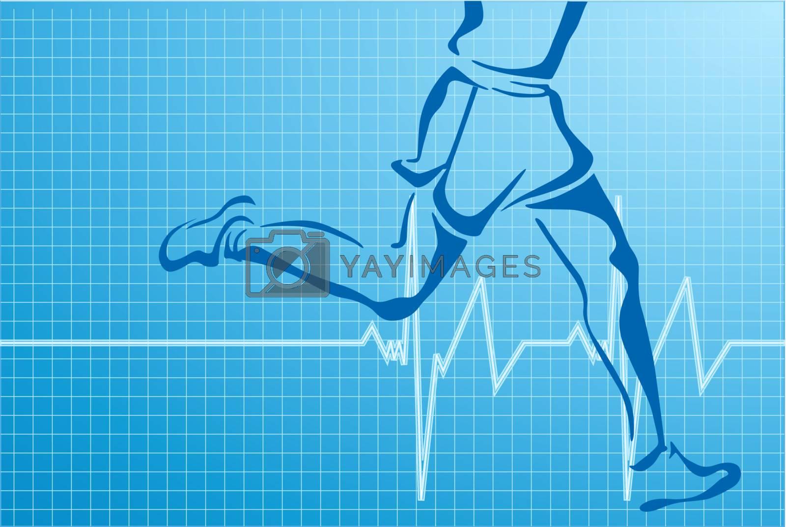 runner health