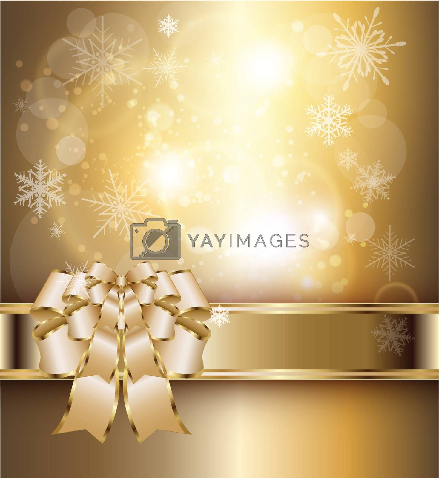 Christmas background by rastonen