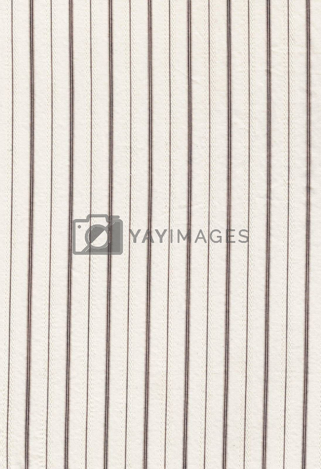 A nice vintage fabric texture. High resolution image. Great for scrap booking, photo albums, or just design elements for your design.