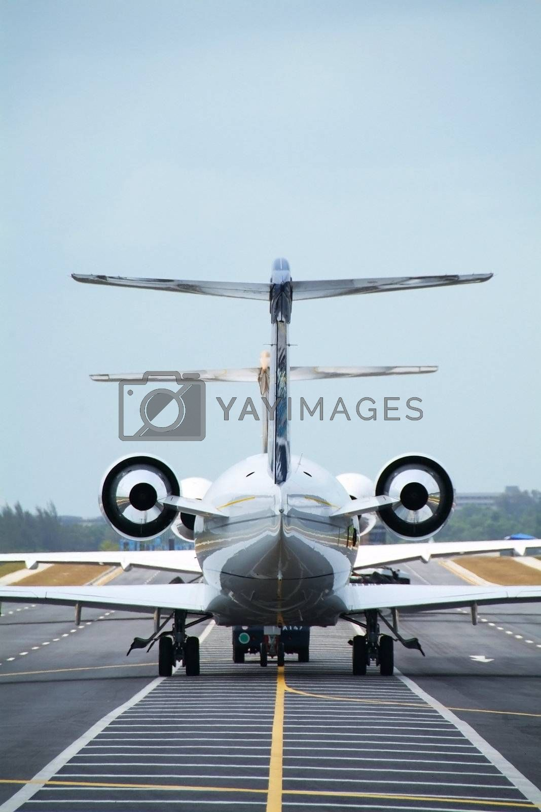 Two aircrafts by epixx