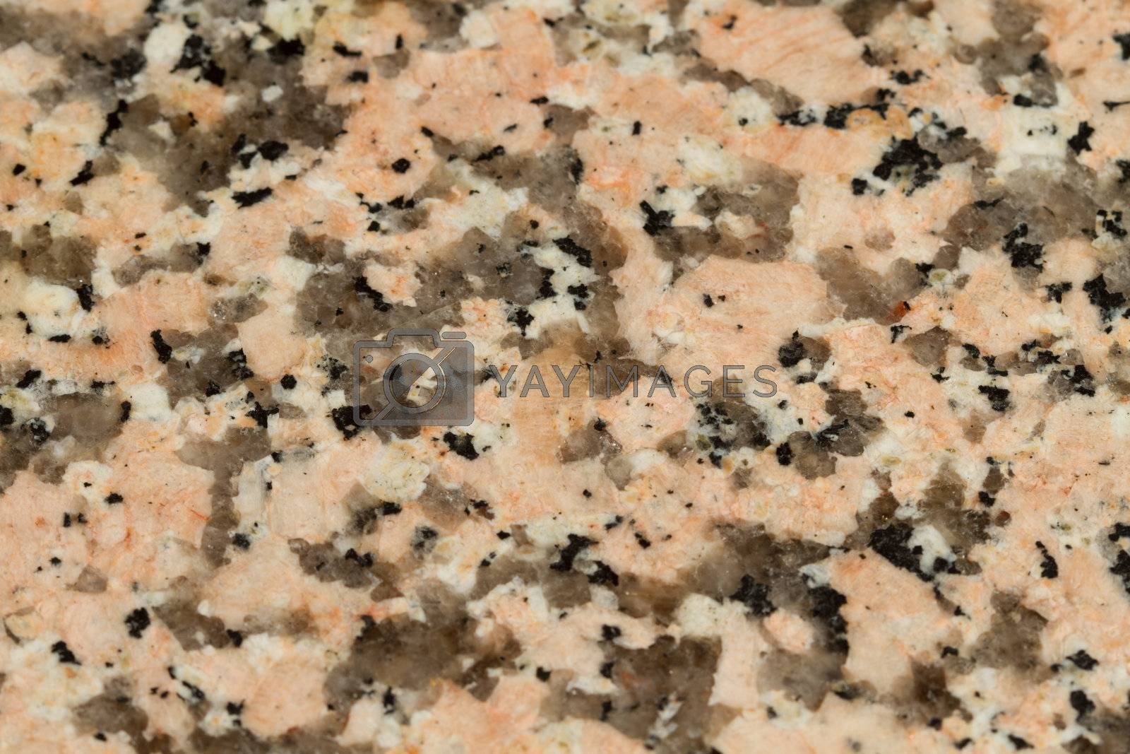 stone marble background