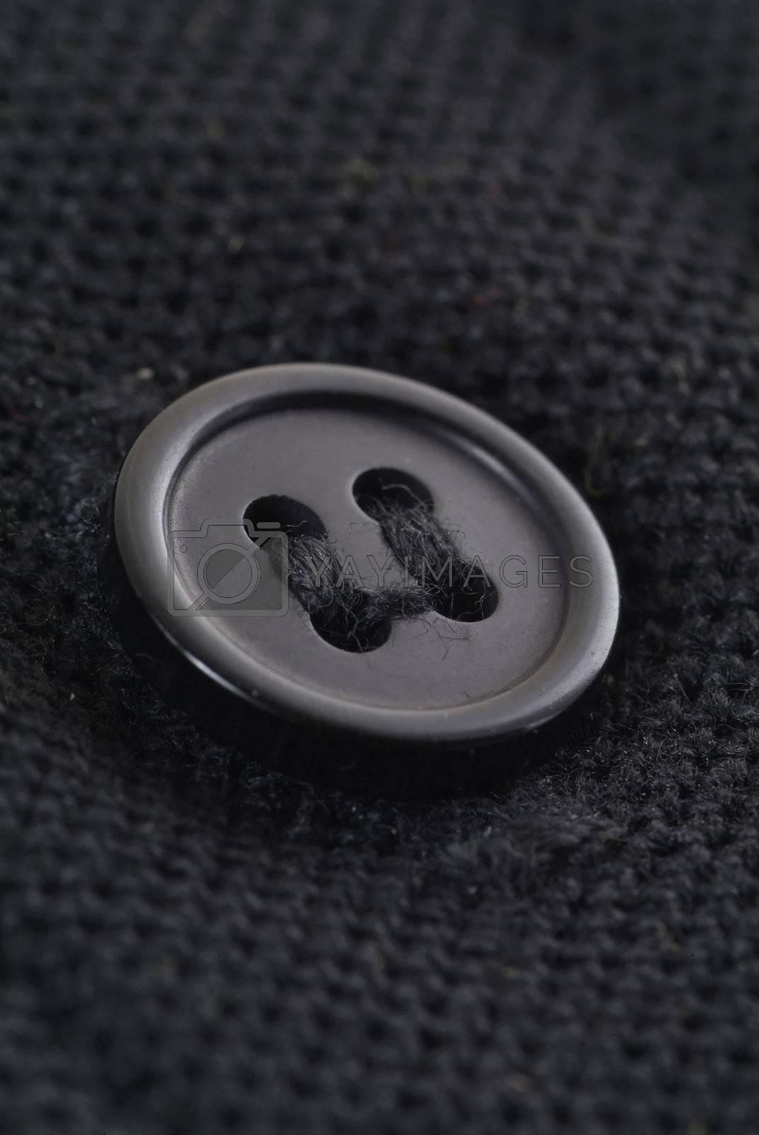 Black button by epixx
