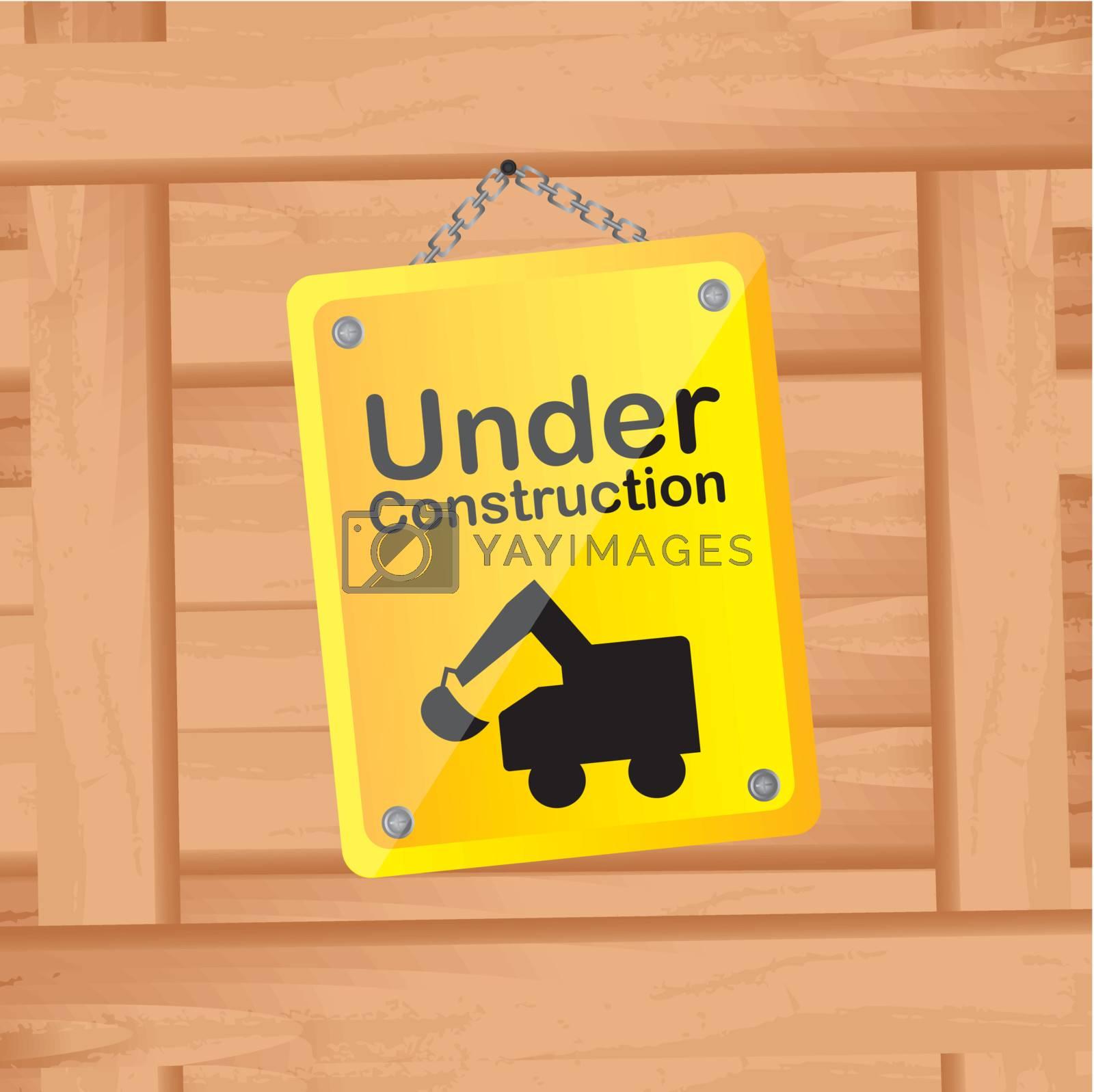 Under construction by yupiramos