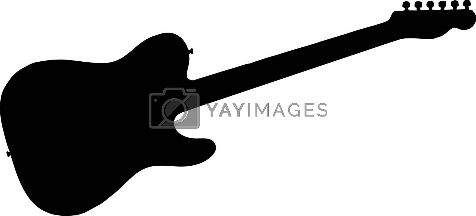 Electric Guitar Silhouette Royalty Free Stock Image Stock Photos Royalty Free Images Vectors Footage Yayimages Download these guitar silhouette background or photos and you can use them for many purposes, such as banner, wallpaper, poster background as well as powerpoint background and website background. https www yayimages com 5138440 electric guitar silhouette html
