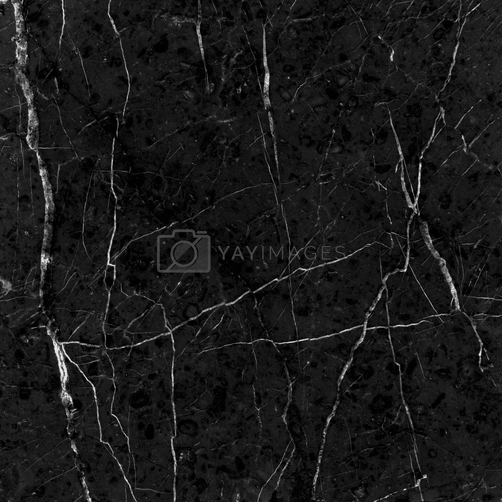 Black Marble Texture High Res Royalty Free Stock Image Stock Photos Royalty Free Images Vectors Footage Yayimages