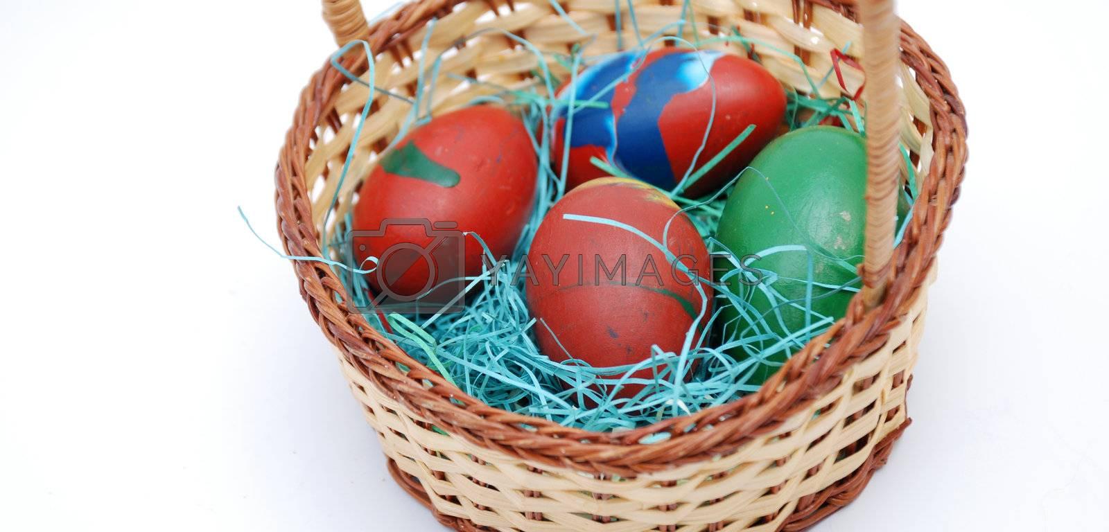 eggs,easter