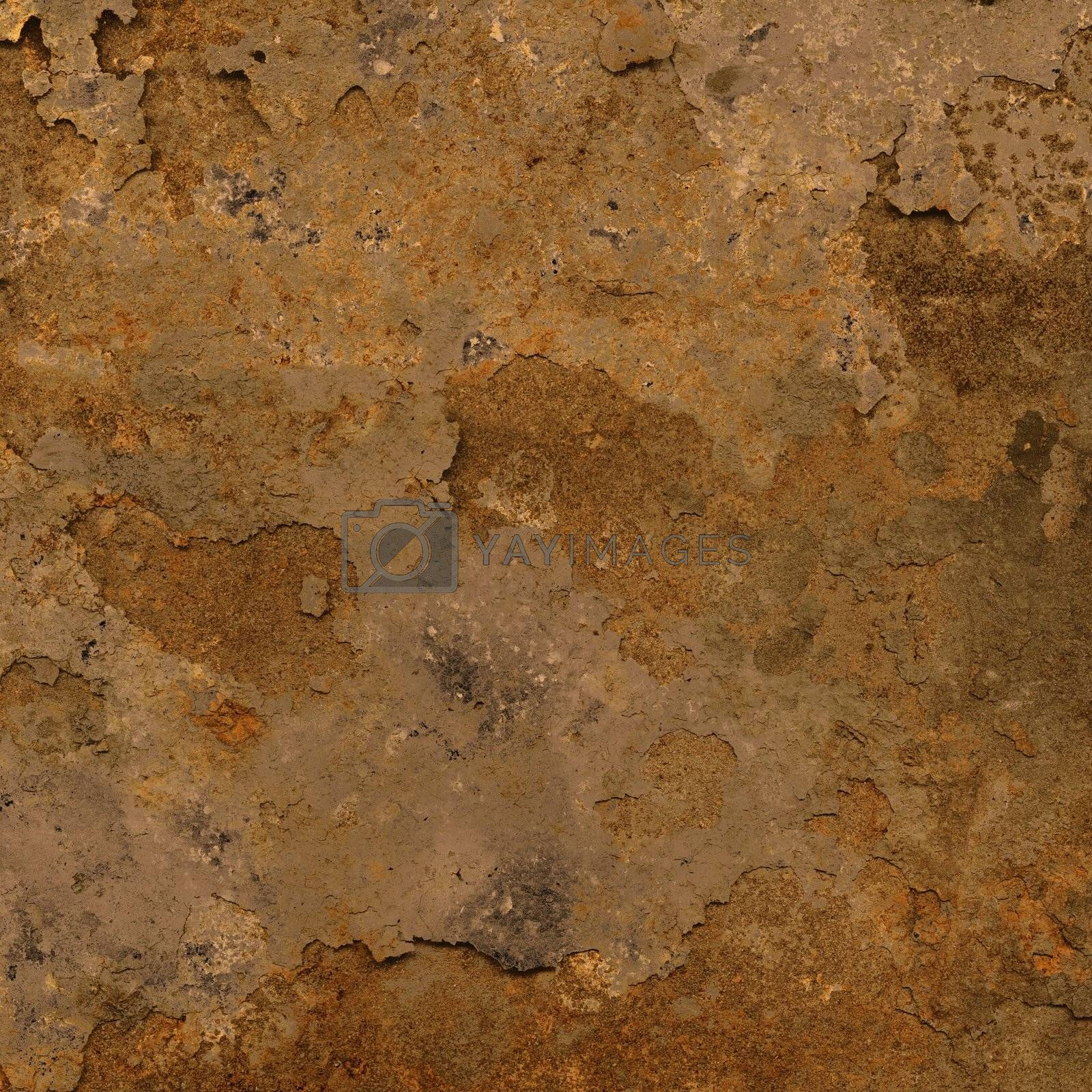 Brown Marble Texture High Resolution Royalty Free Stock Image Stock Photos Royalty Free Images Vectors Footage Yayimages