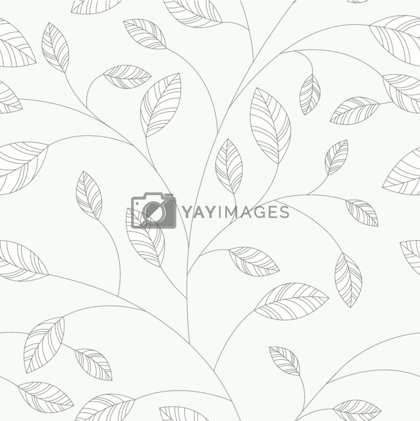 Seamless background by anelina