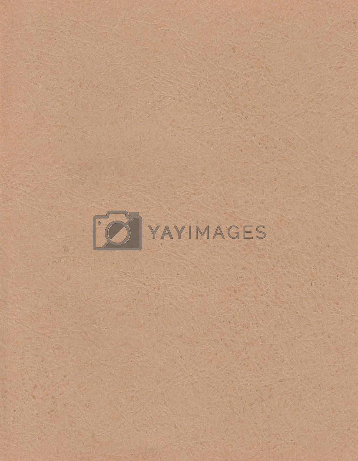 Old textured grunge paper. great for backgrounds.
